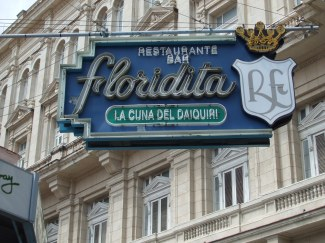 floridita_bar-restaurant_havana