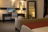 hotel-parque-central-torre-room_2