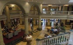 the-hotel-parque-central-in-la-habana