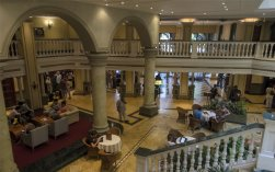 the-hotel-parque-central-in-la-habana