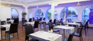 Melia-Tamarindos-Gran-Canaria-Tara-Snack-Restaurant-390x175