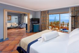 Melia-Tamarindos-Gran-Canaria-Suite-The-Level-Vista-Mar