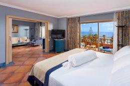 Melia-Tamarindos-Gran-Canaria-Suite-The-Level-Vista-Mar