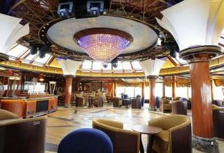 QE-Yacht-Club