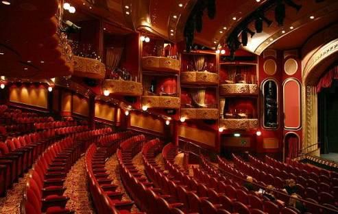 QV-Royal-Court-Theatre