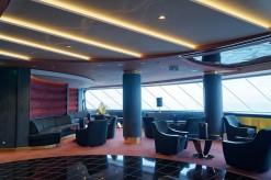 Top Sail Lounge -Yacht Club