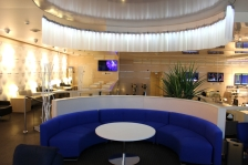 862,574-chris-finnair-non-schengen-business-class-lounge-relax-circle
