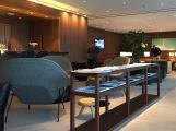cathay-pacific-lounge-offering-a-good-supply-of-reading-material
