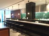 cathay-pacific-lounge-tasty-treats-at-the-noodle-bar
