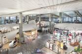 duty-free-pavilions
