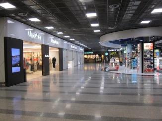 Helsinki-Airport-Lounge-9
