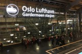 oslo-airport-station-sign