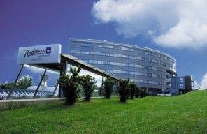 radisson-blu-airport-hotel,-oslo-gardermoen-oslo-norway-holidays-2018-0