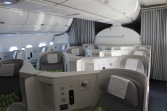 finnair-a350-business-class-review-33
