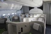 finnair-a350-business-class-review-33