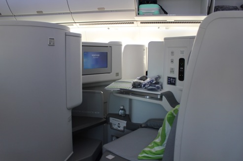 finnair-a350-business-class-review-45