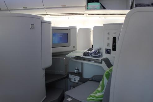 finnair-a350-business-class-review-45