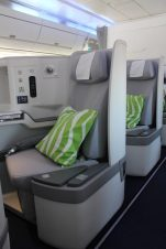 finnair-a350-business-class-review-69-768x1152