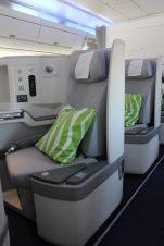 finnair-a350-business-class-review-69-768x1152