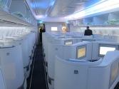 finnair-business-class-a350-2