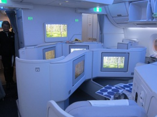 finnair-business-class-a350-4
