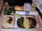 finnair-business-class-a350-65