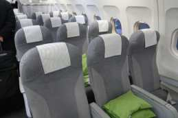 finnair-short-haul-european-business-class-3