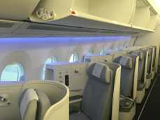 flights-finnair-a350xwb-hel-lhr-15-oct-2015-217