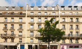 hotel-melia-paris-champs-elysees-1_5258