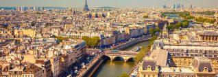 paris-shutterstock-1400x500