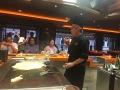 Chef Orlando