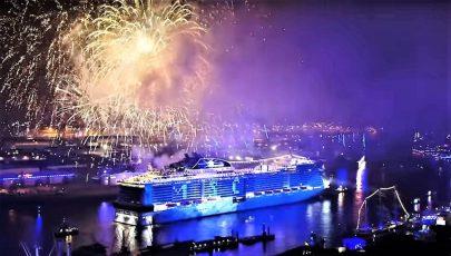 msc-grandiosa-fireworks-1024x582