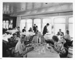 Eight-8-vintage-QE2-Queen-Elizabeth-2-ship-_1