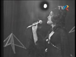 2 Pompilia Stoian - Prieten drag 1966_Moment
